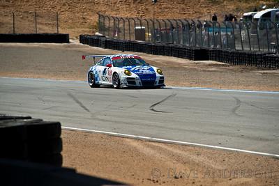 Car #80, Porsche 911 GT3 Cup(GTC), Gonzalez/Diaz/Junco, Jr, 20th Overall(217 Laps) 4th in Class, Qualifying Time 1:29.547, Best Race Lap 1:29.049