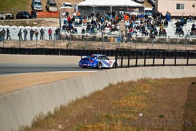 Car #81, Porsche 911 GT3 Cup(GTC), Gonzalez/Leitzinger/Junco, Jr, 19th Overall(217 Laps) 3rd in Class, Qualifying Time 1:23.067, Best Race Lap 1:28.140