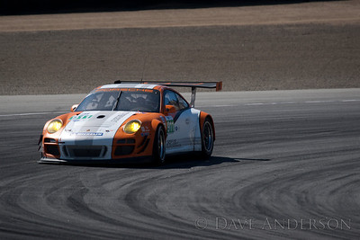 Car #911, Porsche GT3R Hybrid(UNC) (Dumas)/Lietz, 10th Overall(236 Laps), 1st in Class, Qualifying Time -:--.--- @-.---mph, Best Race Lap 1:23.681, Total Time 6:01:57.068(12 Laps Behind Lead)