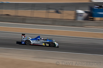 Car #06, Oreca FLM09(LMPC) Jeannette*/(Gonzalez)/Junco, 6th Overall(241 Laps), 2nd in Class, Qualifying Time 1:19.238 @101.678mph, Best Race Lap 1:20.475, Total Time 6:01:54.275(7 Laps Behind Lead)