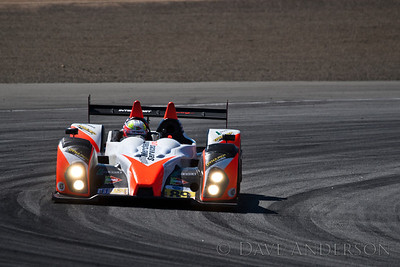 Car #89, Oreca FLM09(LMPC) (D.Ducote)/C.Ducote/Marcelli*, 7th Overall(239 Laps), 3rd in Class, Qualifying Time 1:18.844 @102.187mph, Best Race Lap 1:20.641, Total Time 6:01:49.607(9 Laps Behind Lead)