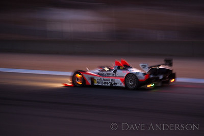Car #37, Oreca FLM09(LMPC) Moro/(Drissi)/Vera, 9th Overall(237 Laps), 5th in Class, Qualifying Time -:--.--- @-.---mph, Best Race Lap 1:20.842, Total Time 6:02:11.716(11 Laps Behind Lead)
