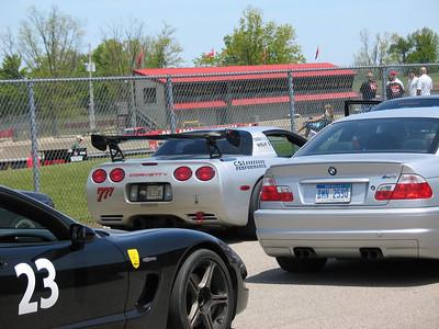 BMWCCA 2008-05-24
