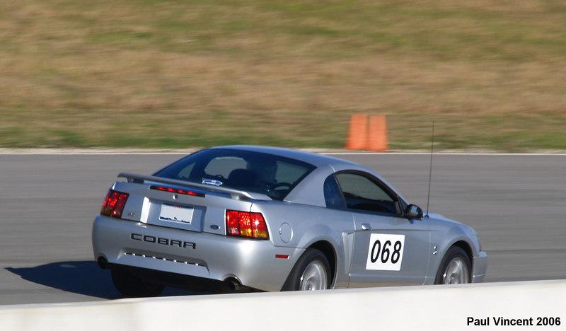 Mustang068A