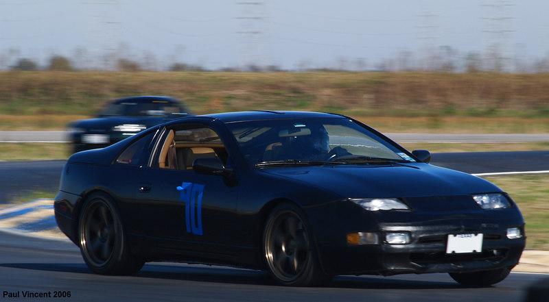 300Z-A
