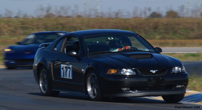 Mustang177D