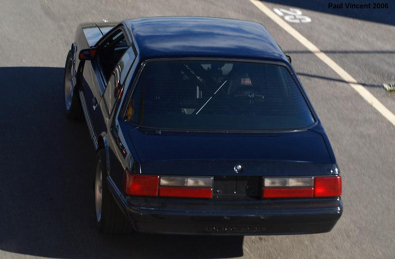 MustangC