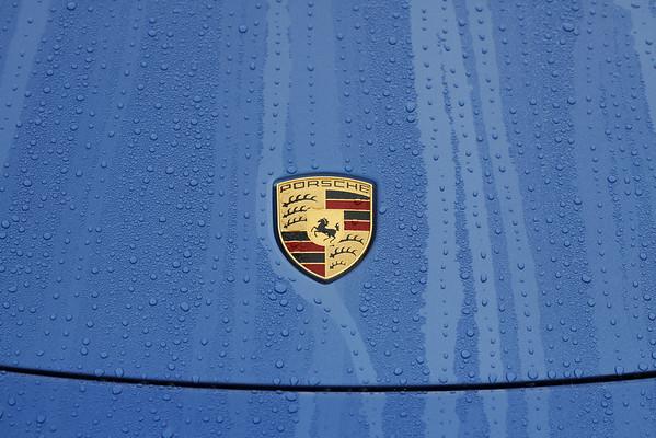 Vintage Racing 2014