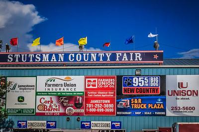 Racing-2016-Jamestown Speedway