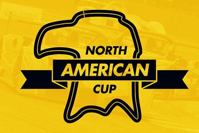 Radical Cup North America