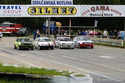 Sedlčany 05-2017