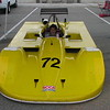 "Ad from forum on 2017-02-01:<br /> RALT RT-4 Based Prototype-two, single seat, Sports Racer For Sale -      <br /> suitable for:  as a fast track day car or a great fast club race car.<br /> <br /> Legal as an  --  ""SCCA"" - P2 class  - or -<br />  ""SVRA"" – sports racer class   or   ""VARA"" sports racer CSR class,<br /> <br /> History:  This car Won Southern California SCCA Cal-Club Regional CSR class CHAMPIONSHIPS 7 years in a row, from 2007 to 2013.  <br /> <br /> Car located on West Coast – L.A Area.   Currently SCCA P-2 legal !<br /> <br /> Similar car with same body work was 5th at SCCA National Runoffs in 2016 and was among the fastest on the long straight top speed wise as well. <br /> <br />  Comes with SCCA homologation papers & log book.<br /> <br /> Package:  Race car is comprised of a running & ready to drive single seat sports racer comprised of a strong RALT  RT-4 – FA chassis & suspension with a fresh & reliable mid-engine mounted racing Mazda 12 A – Drummond Bridge-Ported & Race Prepped & dry sumped motor putting the power to the ground through a Hewland MK 5 – manual five speed transaxle & swathed in a proven aerodynamic Beasley fiberglass body suitable for either racing, hill climbs or track day use.  This car is low slung, great handling, well performing & a stable at speed race car platform that is fun to drive & she is serious fast ! <br /> <br />                                       – NOT for highway use !<br /> <br /> Chassis details -- chassis is a no compromise full race single seat low slung RALT - RT-4 Formula Atlantic class - world class chassis,  designed & built out of aluminum with Monocoque construction tub with full FA suspension, FA brakes & sports racer style single support rear wing mounted to Hewland.   Equipped with SCCA racing fuel cell & sample port as per current rules.  Car runs sticky Formula Atlantic sized tires all around – Approximately sized as follows:  front rims 13 inch Dia. by 10 inch wide fronts & rear rims are 13 inch dia. by 14 inch wide rear rims.  This gives great tire tread support & great tire rubber footprint to the asphalt with resulting phenomenal cornering & traction.  Car weighs approximately about 1200 lbs. dry w/o driver.   This RALT RT-4 could also be converted back to a FA car as well as another option if someone was so inclined & had the RT-4 body work & tunnels.   This car is a flat bottom car with NO tunnels at this time. <br /> <br /> With its awesome power to weight ratio, fat sticky tires, low center of gravity & awesome aerodynamics this car is a performer.  Equipped with Koni Coil over adjustable shocks & adjustable spring perches she handles great & is predictable to drive.<br /> <br /> Also, Equipped with huge Vented AP Disc Brakes & Carbon Metallic pads all around –. (Note: rotors & pads both available off the shelf from Pegasus Racing).  Additionally equipped with driver adjustable brake bias for getting the set up perfect for those high speed stops on the back straight of Auto Club Speedway where you turn into the infield off the high speed oval.  <br /> <br /> This car is very fast & has no handling foibles.   Strong & great handling RALT - RT4 Formula Atlantic chassis is known as a driver's car with great feedback & no handling issues, fully equipped with Driver adjustable front & rear sway bars.  Driver adjustable brake bias, removable steering wheel, Onboard Fire system & Stack dash also there for safety & convenience and to much to list.   Wired for onboard radio with Push-To-Talk switch on steering wheel along with blade antenna already installed on bodywork for crew communication while on track – you supply radio, helmet mic & ear pieces & head-sets, etc... etc. <br /> <br /> BODY WORK:  Body is made of fiberglass, currently painted yellow but easily repainted as it is a 3 piece unit & is relatively easily removable for maintenance & repairs in three main pieces.  Nose, Tail & mid-body sections.  Body is made of fiberglass & is a solid good design with proven good aerodynamics.  This fiberglass bodywork package is made by Ben Beasley - all body work still available as molds owned by Ben at his fiberglass shop in case of any misfortune or crash damage issues where it may ever need replacement.   We also have set of air intakes holes molded into nose for brake cooling in the front nose & tail body scoops attached as well for rears brakes that work well.   Also an air intake scoop with air filter for engine included.  Plus, an all-new, still in the crate, spare body come with the car which is already painted & is a $10 k value by itself.<br /> <br /> ENGINE:  This race car is equipped with a race prepped & fully race set up fresh dry sump lubricated reliable Mazda 12A Rotary Engine, which, with proper care & feeding runs for race after race & season after season & so on for multiple years of racing fun for relatively low operating costs.  PLUS, this Drummond Bridge-Ported Mazda 12A engine is built & Race Tuned & Dry Sumped & fully set up to run on economical pump grade premium gas, BTW - that is a very rare economical combination among most race engines. <br /> <br /> The reliable dry sump lubricated Mazda 12A rotary motor produces 233hp @ 8900 rpm at the rear wheels on street premium pump gas.  It has proven to be very durable & reliable & economical with no break downs for us.  This motor is fresh & ready to go with just break in time & 1 race weekend since rebuild. Last rebuild prior we went over 30 races before we did it this time.  No DNS or DNF's.  Carb is a 48 IDA Weber. Shift point is 8900 rpm.  Properly treated, car, chassis, engine & transmission are very low maintenance: no valves to adjust, Weber down draft carb is very reliable, dual MDS ignition system works like a charm, no tricky tuning & tweaking needed.  Cars engine is built & tuned to run on street grade premium pump gas, so no need to buy expensive Racing Gas or Avgas unless you want to, which makes operating expense very low. <br /> <br /> TRANSMISSION :  Gearbox is a durable proven Hewland Mk5 - five speed manual shift transaxle style transmission & ring & pinion combo with interchangeable gear ratios for 1st through 5th gears.  Reliable Hewland gear boxes have been used in all forms of racing cars from F-1 to Indy to LeMans race cars as well as us club racers with a proven track record of durability, parts availability & getting the job done in a reliable & efficient manner.   Right hand manual gated H pattern shifter falls right to hand for quick & easy shifting.  Car comes with plenty of spare ratios worth thousands for most tracks you may run, all included in the deal.<br /> <br /> Spares:   This race car is pretty reliable & does not need a bunch of spare parts to keep it running like some race cars do.  There are a few spares like a core long block engine block which was in worn but running condition but was tired & in need of freshening and the shipping crate it's stored in.  Then there are the gear ratio spares & spare body work & a few other in-sundry items that come with this race car.   She is in full running condition & can be driven now.<br /> <br /> Car does also come with one spare set of 4 more rims 2 Ft's & 2 Rr's as spare wheels.  Car also comes with transport wheels for ease in trailer loading & storage & maintenance access.<br /> <br /> The rest of spares are available as optional cost items that are available for purchase if wanted for reasonable additional costs.<br /> <br /> Car PRICING:   $  23,950.00 – FOB your trailer – Camarillo, CA.<br /> <br /> Contact Mike – alfamike8277 at yahoo dot com."