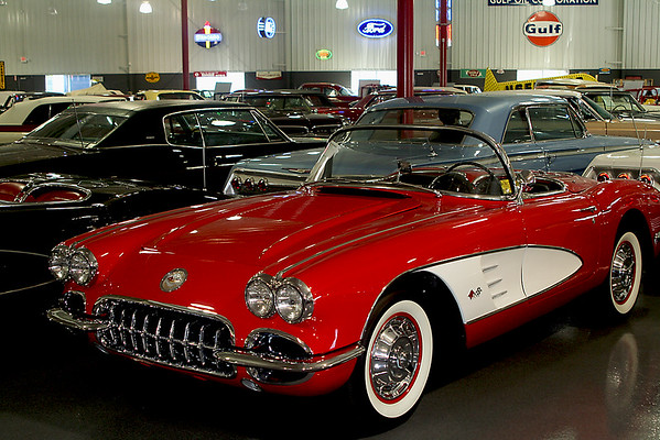 Ray Skillman's Used Cars