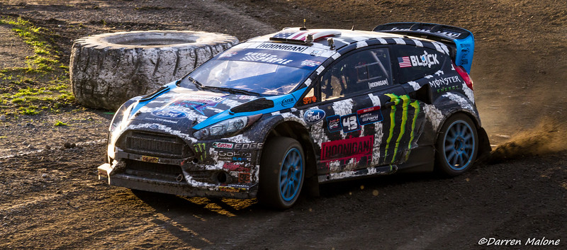 Red-Bull-GRC-Global-RallyCross-at-Dirtfish-Rally-School-in-Snoqualmie-WA-Sep-27,-2014-by-Darren-Malone-Photography-291-2