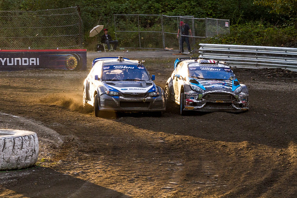 Red-Bull-GRC-Global-RallyCross-at-Dirtfish-Rally-School-in-Snoqualmie-WA-Sep-27,-2014-by-Darren-Malone-Photography-296-2