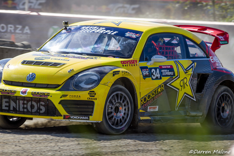 Red-Bull-GRC-Global-RallyCross-at-Dirtfish-Rally-School-in-Snoqualmie-WA-Sep-27,-2014-by-Darren-Malone-Photography-365