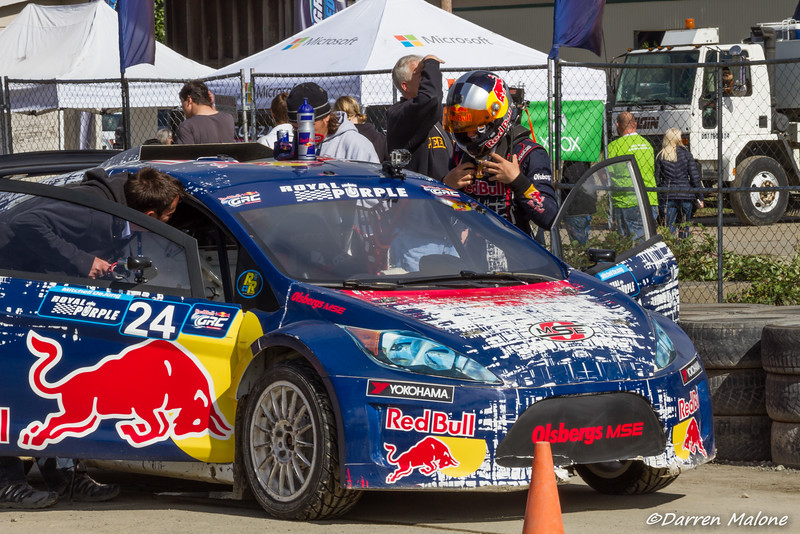Red-Bull-GRC-Global-RallyCross-at-Dirtfish-Rally-School-in-Snoqualmie-WA-Sep-27,-2014-by-Darren-Malone-Photography-192