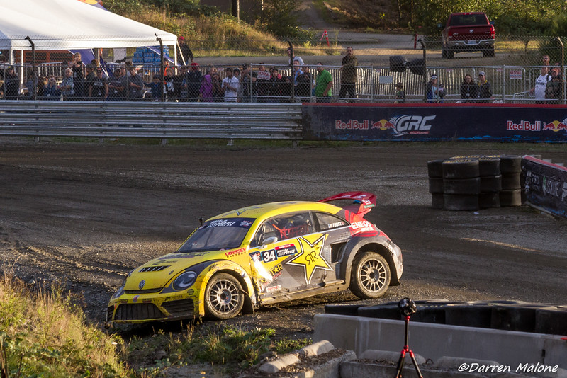 Red-Bull-GRC-Global-RallyCross-at-Dirtfish-Rally-School-in-Snoqualmie-WA-Sep-27,-2014-by-Darren-Malone-Photography-275-2