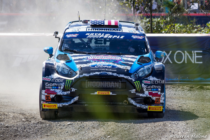 Red-Bull-GRC-Global-RallyCross-at-Dirtfish-Rally-School-in-Snoqualmie-WA-Sep-27,-2014-by-Darren-Malone-Photography-355