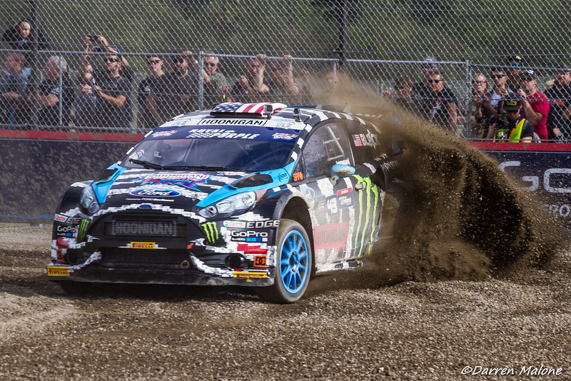 Red-Bull-GRC-Global-RallyCross-at-Dirtfish-Rally-School-in-Snoqualmie-WA-Sep-27,-2014-by-Darren-Malone-Photography-771