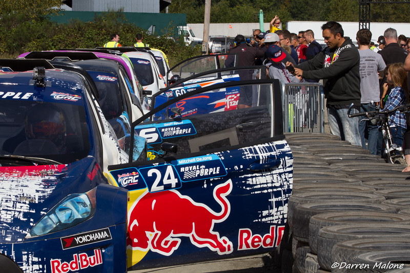 Red-Bull-GRC-Global-RallyCross-at-Dirtfish-Rally-School-in-Snoqualmie-WA-Sep-27,-2014-by-Darren-Malone-Photography-227
