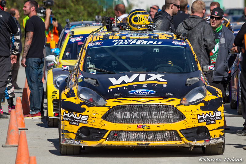 Red-Bull-GRC-Global-RallyCross-at-Dirtfish-Rally-School-in-Snoqualmie-WA-Sep-27,-2014-by-Darren-Malone-Photography-13