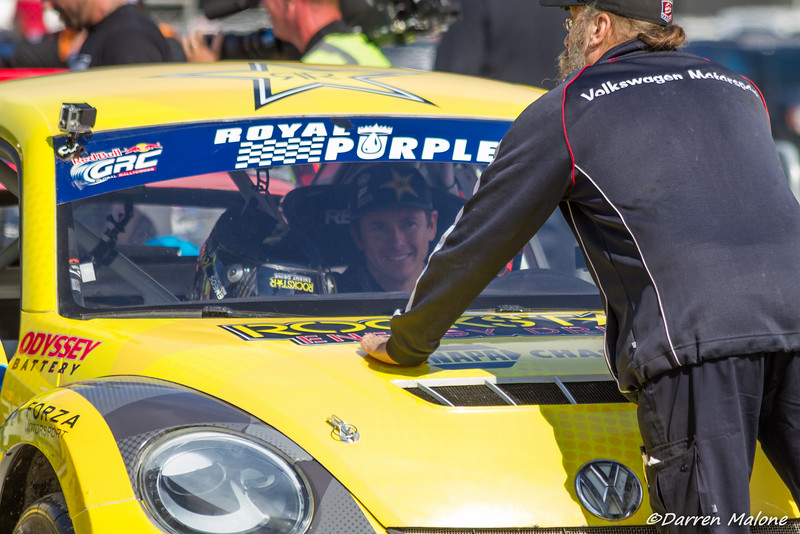 Red-Bull-GRC-Global-RallyCross-at-Dirtfish-Rally-School-in-Snoqualmie-WA-Sep-27,-2014-by-Darren-Malone-Photography-48