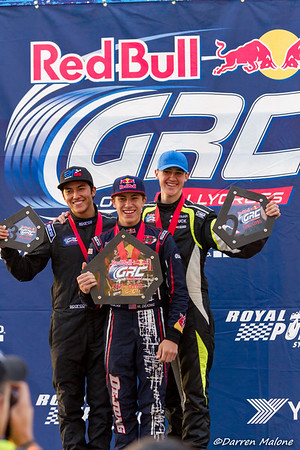 Red-Bull-GRC-Global-RallyCross-at-Dirtfish-Rally-School-in-Snoqualmie-WA-Sep-27,-2014-by-Darren-Malone-Photography-322-2