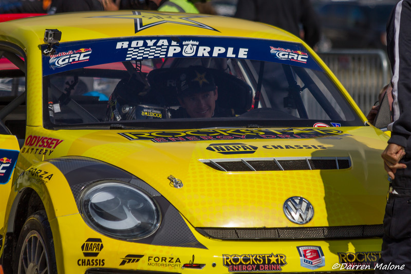 Red-Bull-GRC-Global-RallyCross-at-Dirtfish-Rally-School-in-Snoqualmie-WA-Sep-27,-2014-by-Darren-Malone-Photography-49