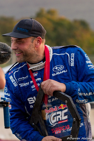 Red-Bull-GRC-Global-RallyCross-at-Dirtfish-Rally-School-in-Snoqualmie-WA-Sep-27,-2014-by-Darren-Malone-Photography-329-2