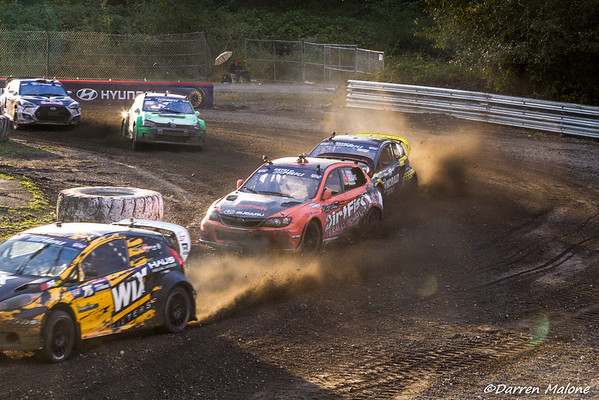 Red-Bull-GRC-Global-RallyCross-at-Dirtfish-Rally-School-in-Snoqualmie-WA-Sep-27,-2014-by-Darren-Malone-Photography-271-2