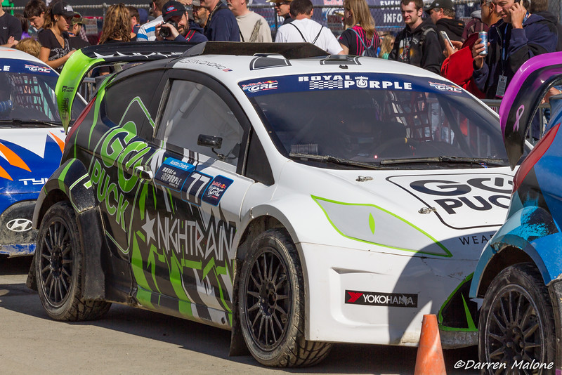 Red-Bull-GRC-Global-RallyCross-at-Dirtfish-Rally-School-in-Snoqualmie-WA-Sep-27,-2014-by-Darren-Malone-Photography-221