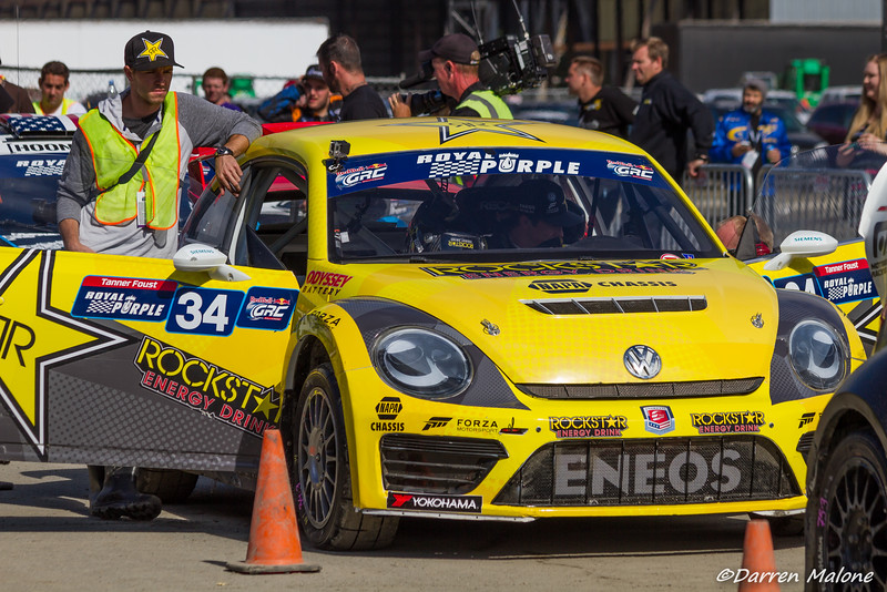 Red-Bull-GRC-Global-RallyCross-at-Dirtfish-Rally-School-in-Snoqualmie-WA-Sep-27,-2014-by-Darren-Malone-Photography-46