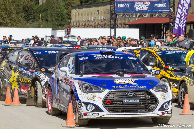 Red-Bull-GRC-Global-RallyCross-at-Dirtfish-Rally-School-in-Snoqualmie-WA-Sep-27,-2014-by-Darren-Malone-Photography-290