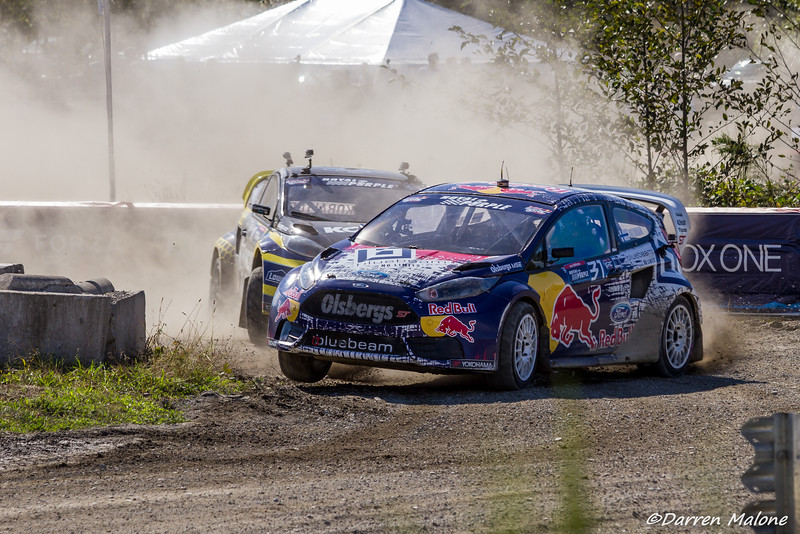 Red-Bull-GRC-Global-RallyCross-at-Dirtfish-Rally-School-in-Snoqualmie-WA-Sep-27,-2014-by-Darren-Malone-Photography-445