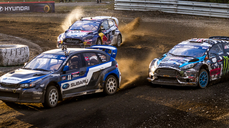 Red-Bull-GRC-Global-RallyCross-at-Dirtfish-Rally-School-in-Snoqualmie-WA-Sep-27,-2014-by-Darren-Malone-Photography-297-2