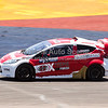 Red Bull's Global Rallycross Makes its Valley of the Sun Debut