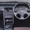 honda_cr-x_1989_images_1