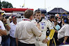Tommy Milner explains Corvette Racing #3