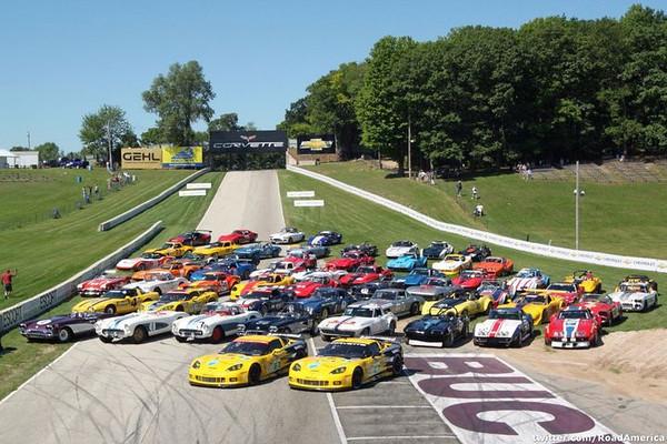 Group Race Car photo 001