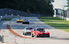 Bill Todd vintage group leads J P  Griffith, Tony Delorenzo and Brian Morrison