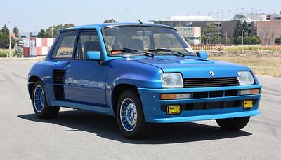 R5 Turbo 1 Blue
