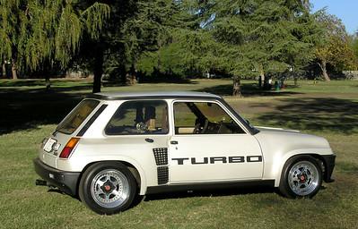 R5 Turbo 1