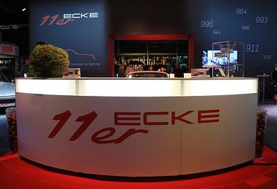 20161209_RetroClassics_0001_11erEcke_7355