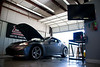 2011 NISMO 370Z (stock) – 303 hp / 252 tq<br /> DSC01552_20110416