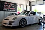 2007 Porsche GT3 (resonator delete) – 354 hp / 269 torque DSC01519_20110416