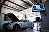 2011 Ford Mustang 5.0 (intake & out-of-box tune) - 399.93 hp / 378 tq<br /> DSC01537_20110416