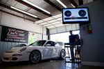 2007 Porsche GT3 (resonator delete) – 354 hp / 269 torque DSC01523_20110416