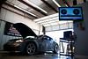 2011 NISMO 370Z (stock) – 303 hp / 252 tq<br /> DSC01553_20110416