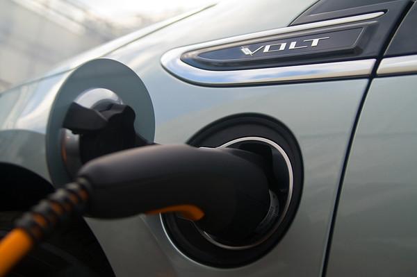 2011 Chevrolet Volt<br /> PICT3717_volt